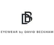 David Beckham logo.png