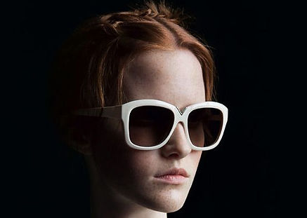 Valentino designer Glasses