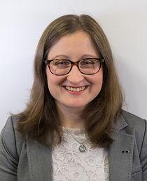 Noeleen Loughlin - Optometrist/Director