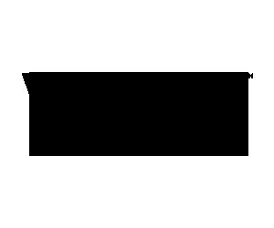 Wolf Eyewear logo