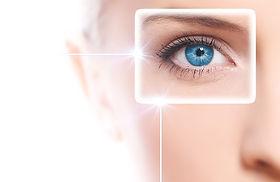 e4adbcd55a6 Laser Eye Surgery  Leeds Eye Surgery Examintion