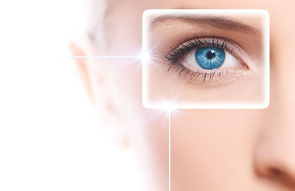 opticians-leeds-laser-eye-surgery.jpg