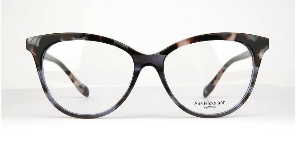 Ana Hickman glasses 14.jpg