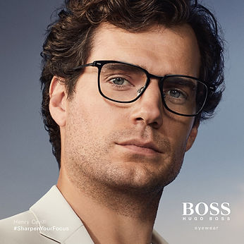 Hugo Boss eyewear.jpg