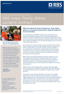 rbs-article-iteddy.jpg