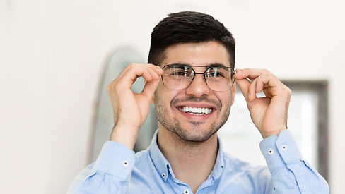 trying-on-spectacles.jpg