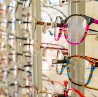 Carlisle eyewear