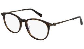 brioni glasses