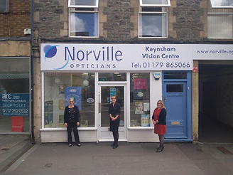 norville-keynsham_team-pic_rgb.JPG