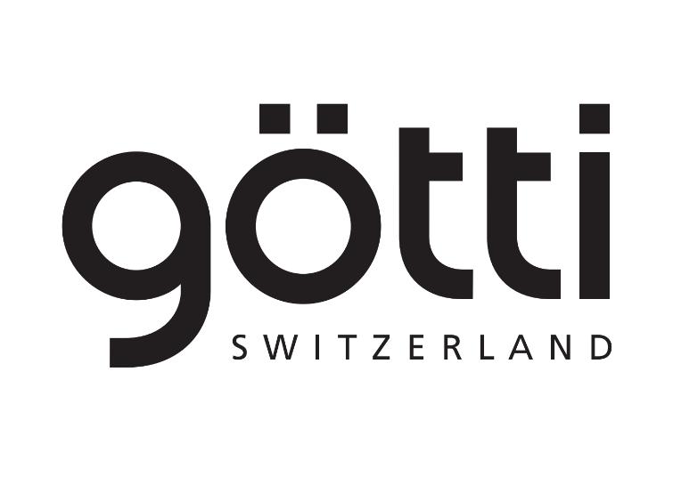 Gotti_logo.png