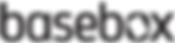 Basebox Logo