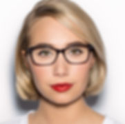 Bobbi Brown prescription Glasses