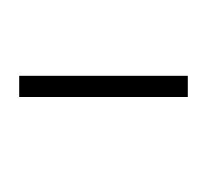 Project100 Logo