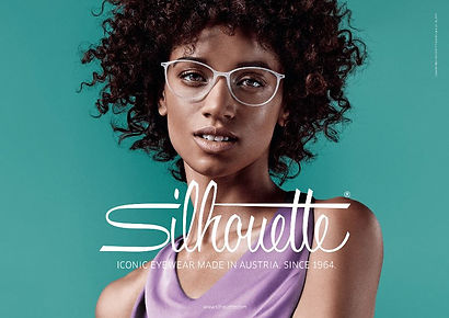 silhouette_eyeweare_glasses_woman.JPG