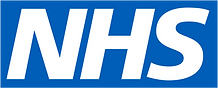 1200px-National_Health_Service_(England)