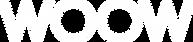 Woow logo white