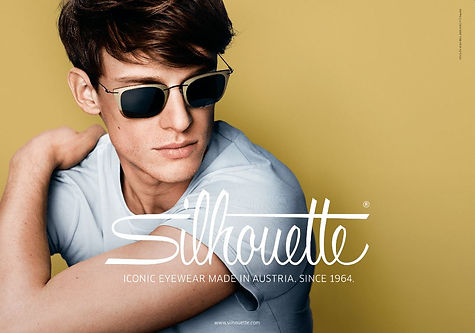 silhouette_eyeweare_sunglasses_men.JPG