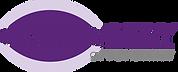bruceavery_logo_rgb.png