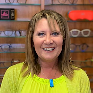 Janet_Brosgill_Opticians_Ilkley (1).png