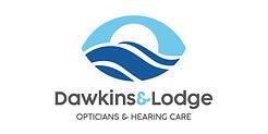Dawkins & Lodge Opticians