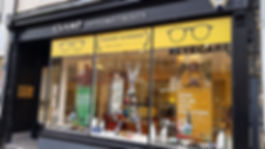 Clamp Optometrists Cambridge.jpg