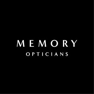 Memory Opticians