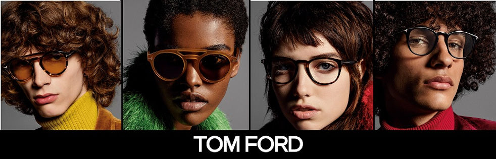 Tom_Ford_eywear_Heswall