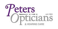 Peters Opticians