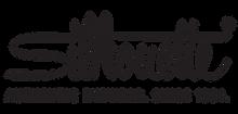 Silhouette-Logo-Black-transparent-backgr