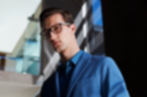 Hugo Boss male opthalmic 500.png