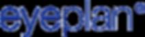 eyeplan-logo.png