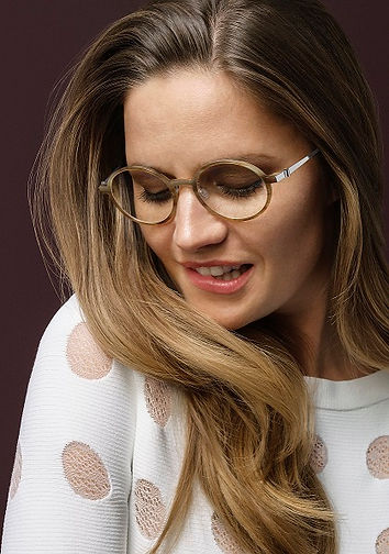 lindberg_eyewear_womens_frames