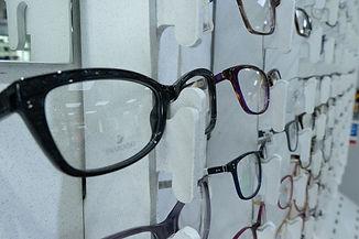contact_eye_2_eye_opticians