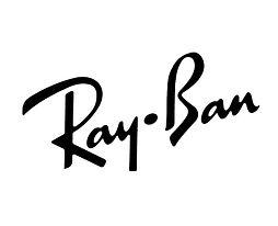 Ray-Ban Designer Sunglasses