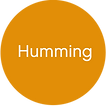 Amplify - Humming Icon.png