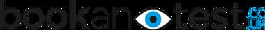 bookaneyetest-logo.png