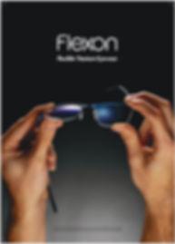 Flexon_eyewear_glasses_titanium_frames
