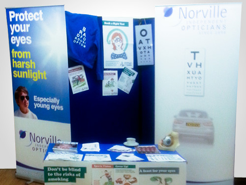 opticians-stand