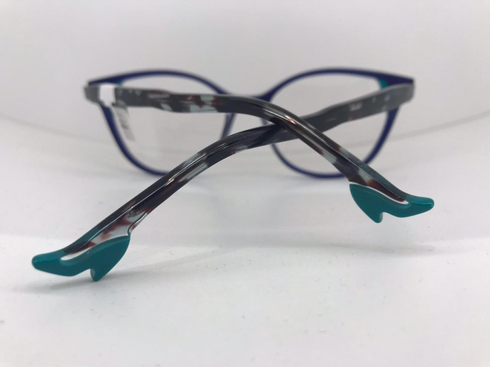 Glasses frames.jpeg