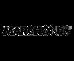 MarchoNYC logo