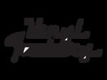 Vinyl factory logo 300x250.png