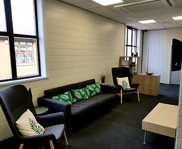 Makerfield Reception Area.jpg