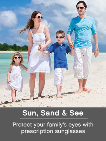 Web Banners - Sun, Sand & See Portrait.j