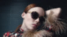 Prada womens sunglasses.jpg