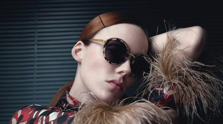 Prada womens sunglasses.jpg