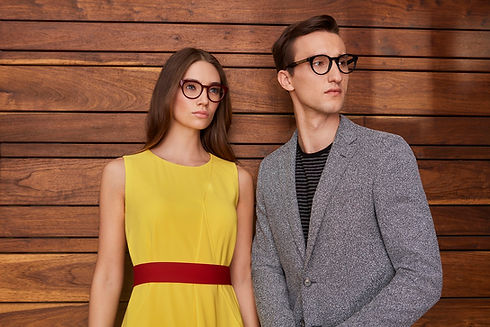 Hugo_Boss_glasses_heswall_opticians