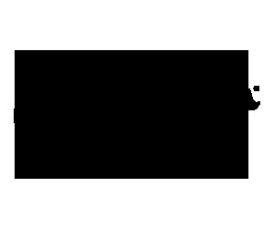 Ray-Ban logotype 300x250.png