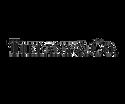 Tiffany & co logo 300x250.png