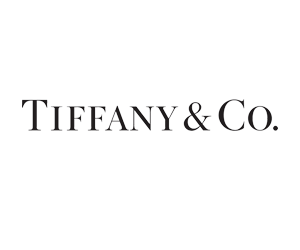 Tiffany & co logo 300x250.png