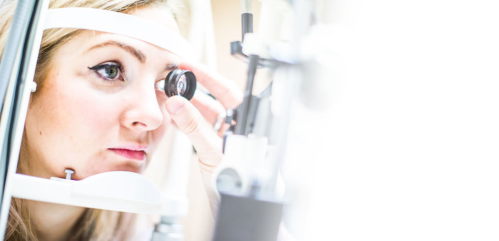 eye-exams-header.jpg